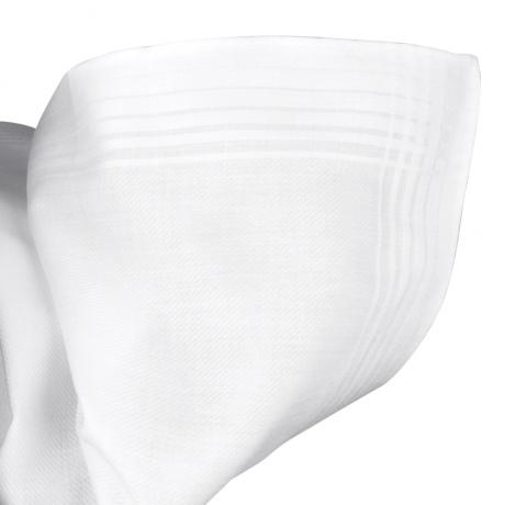 pañuelo antibacterial natural