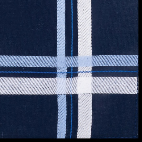 pañuelo de algodón