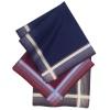 pañuelo para traje