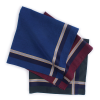 pañuelos para traje hombre